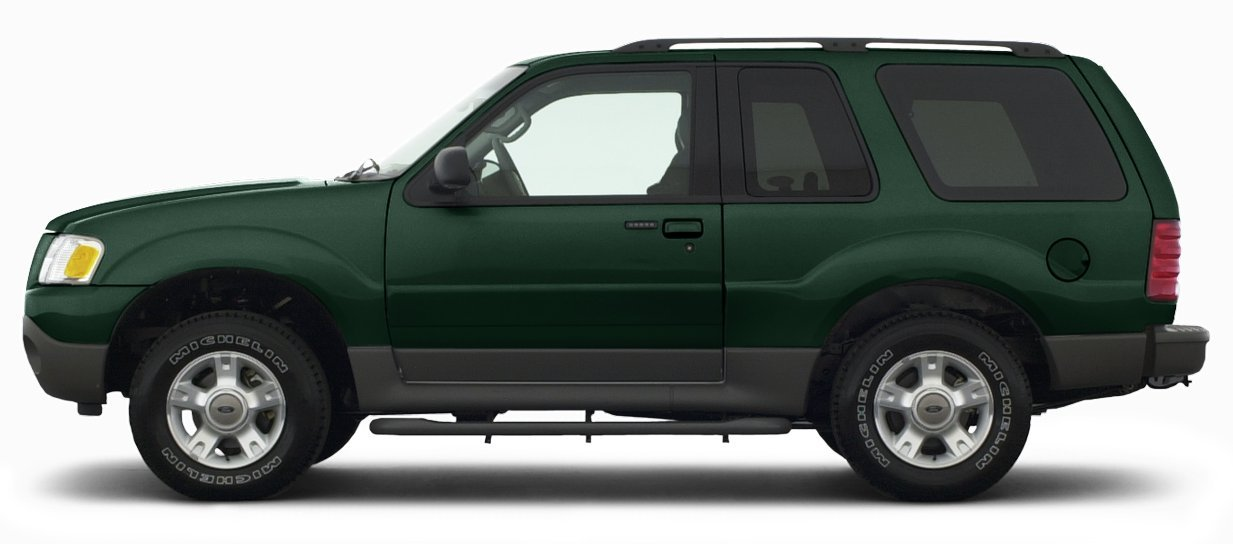 2003 nissan xterra reviews images and specs. Black Bedroom Furniture Sets. Home Design Ideas