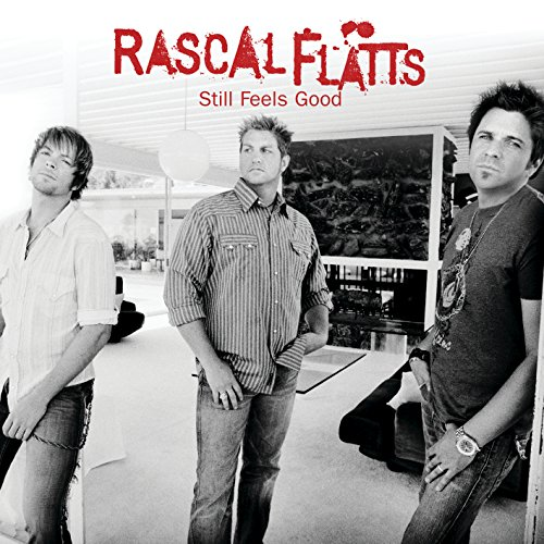 My wish [music download]: rascal flatts christianbook. Com.
