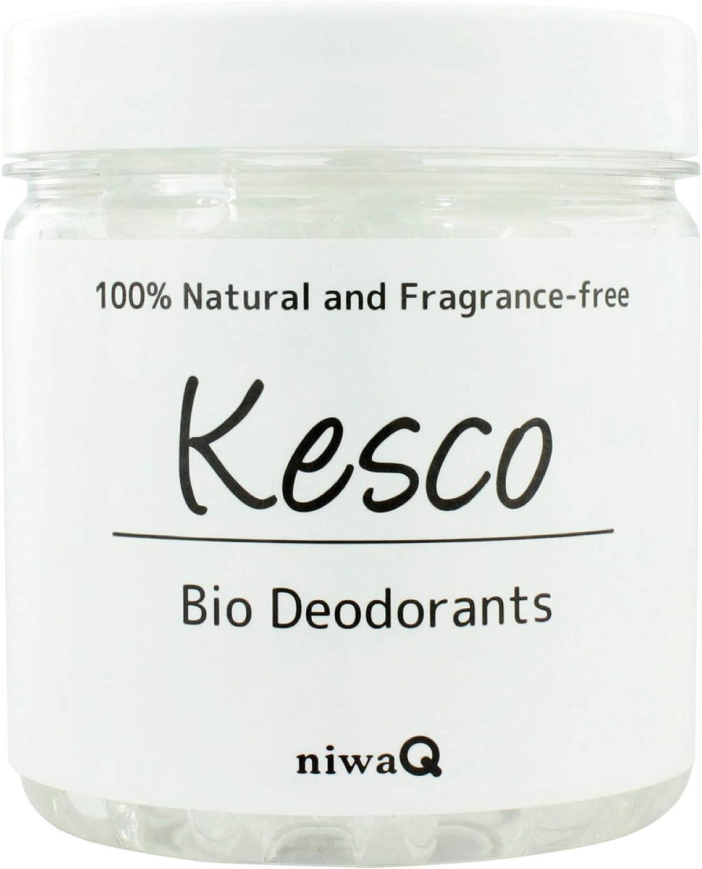 ケスコ置き型 無香 消臭剤