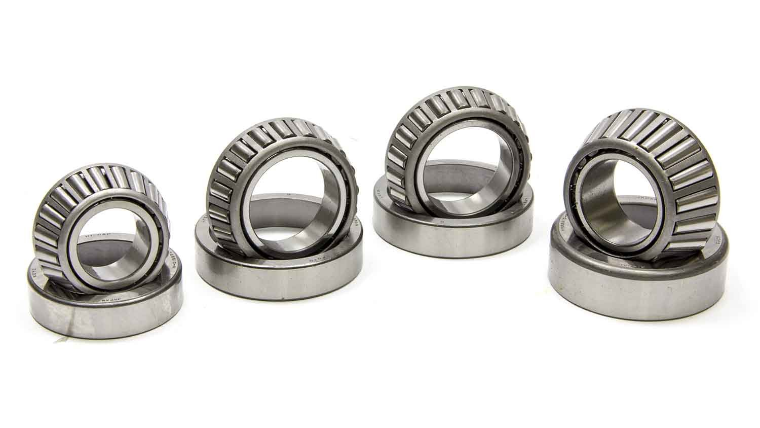 Ratech 208B Bearing Kit