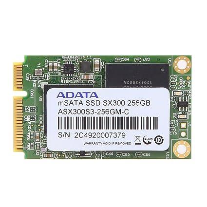 AData 256GB XPG SX300 - Disco Duro sólido Interno SSD de 256 GB ...