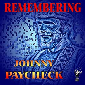 don 39 t take her she 39 s all i got johnny paycheck mp3 downloads. Black Bedroom Furniture Sets. Home Design Ideas
