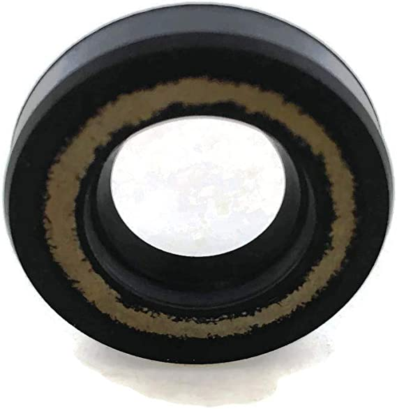 Oil Seal Upper casing 93101-13M27 6G8 for Yamaha Outboard Engine Motor F 8-15HP