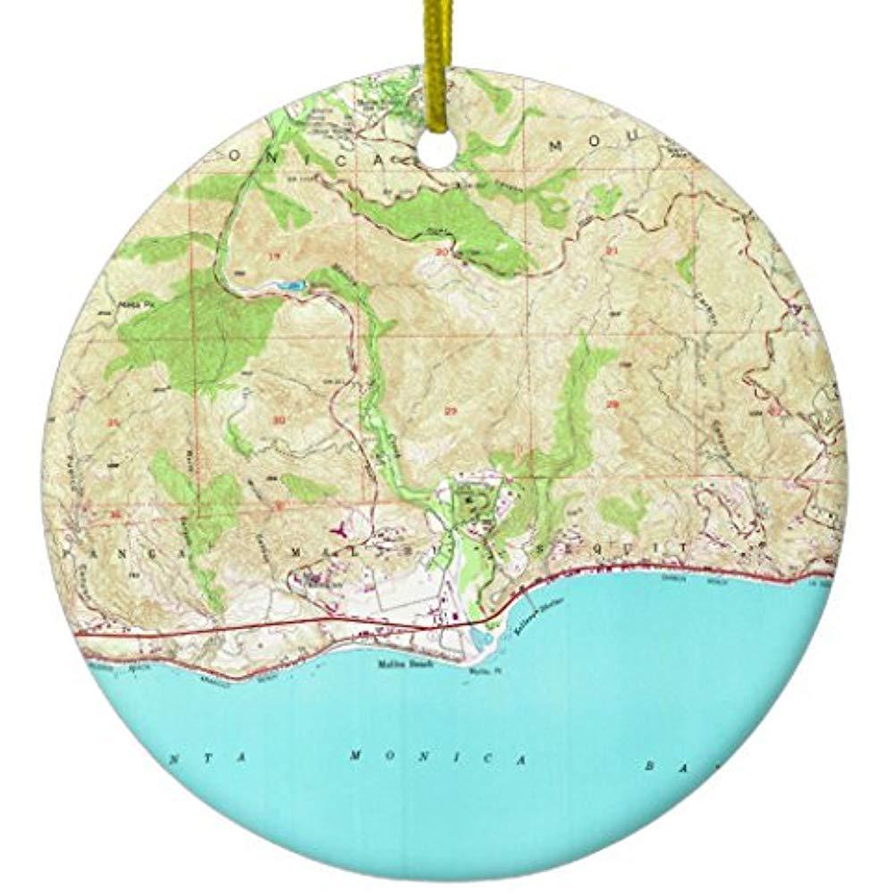 Amazon.com: Cheyan Vintage Map of Malibu California (1950 ... on zuma beach, venice california map, irvine california map, pacific palisades, lake la california map, ventura beach california map, beverly hills, palm springs, santa monica california map, newport beach, bel air california map, valencia california map, big sur, los angeles map, santa ynez river california map, san jose california map, long beach, southern california map, san diego map, corona california map, laguna california map, west hollywood, los angeles county, brentwood california map, calabasas california map, huntington beach, hollywood map, santa barbara map, zuma beach california map, california road map, santa barbara, san fernando valley, orange county, santa monica, pepperdine university,