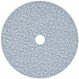 NORTON 04035 Sand Disc