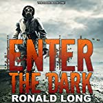 Enter the Dark | Ronald Long