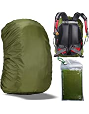 Backpack Accessories | Amazon.com