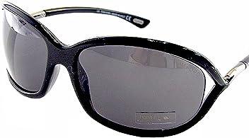 9c3b5125e7 Tom Ford Jennifer FT 0008 sunglasses