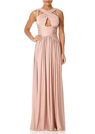 Prom dresses forever 21