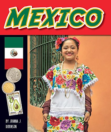 Mexico (One World, Many Countries)