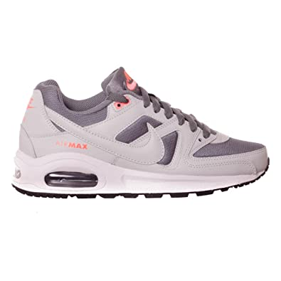 nike air max command chaussures running femmes