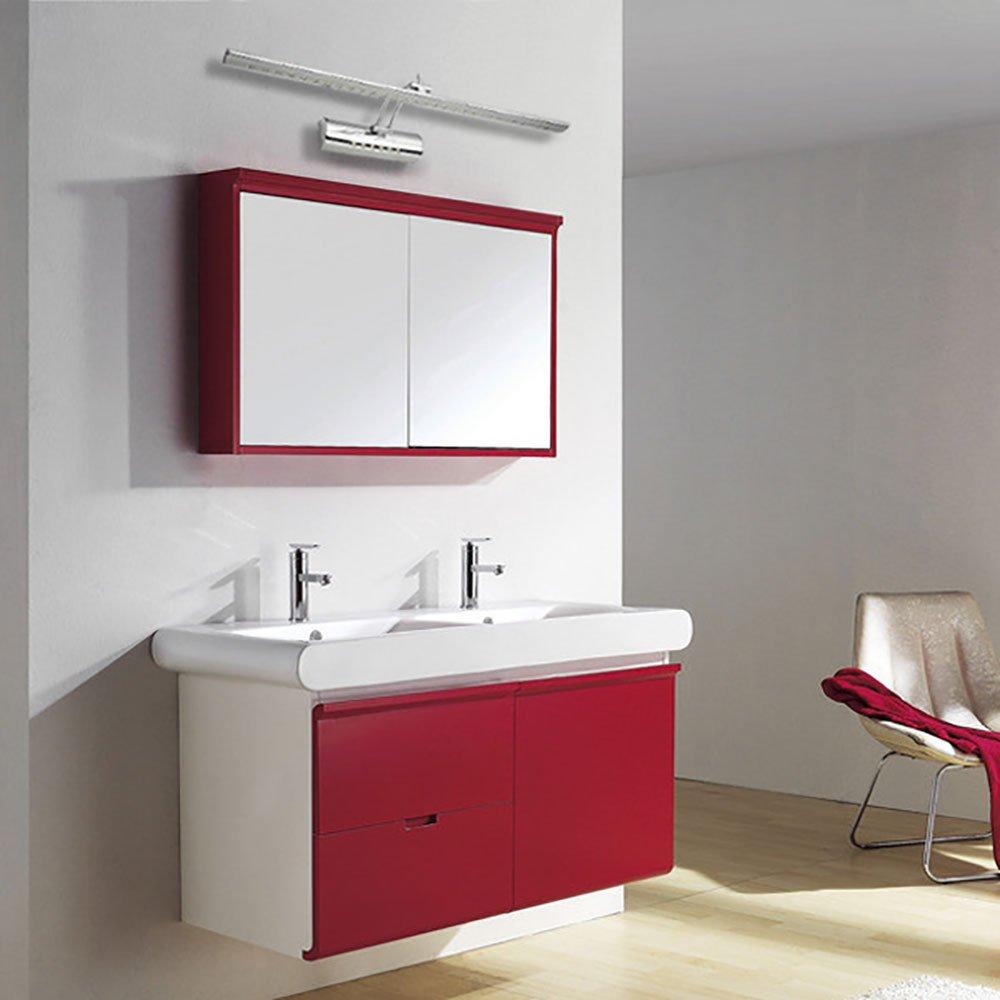 Tableau pour salle de bain passion de la femme with for Toile salle de bain