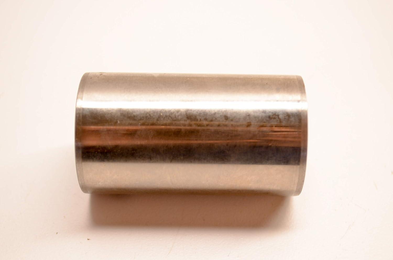 Yamaha 30X116810000 Crank Pin