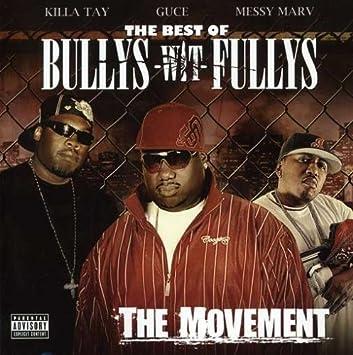 bullys wit fullys so hood