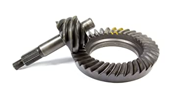 U S  Gear 07-990514 5 14 Pro Ring & PinionGear Set Ford 9