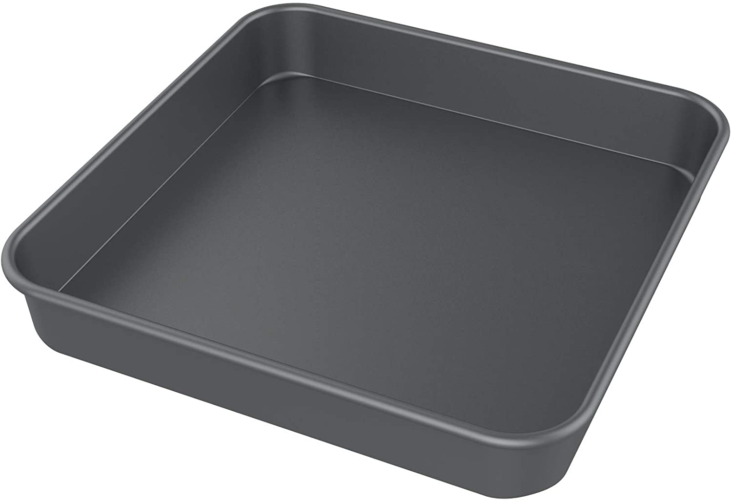 Ninja 104SG100 Casserole Pan, Medium, Grey