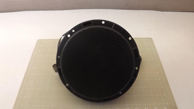 Ford AR3T-18808-AFW M5XUG Speaker 1.2 OHM x 2 60W x 2: Industrial Products: Amazon.com: Industrial & Scientific