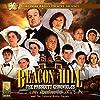 Beacon Hill - The Prescott Chronicles