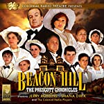 Beacon Hill - The Prescott Chronicles | Jerry Robbins