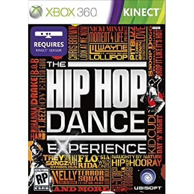 the-hip-hop-dance-experience-xbox