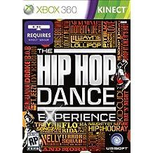 The Hip Hop Dance Experience - Xbox 360