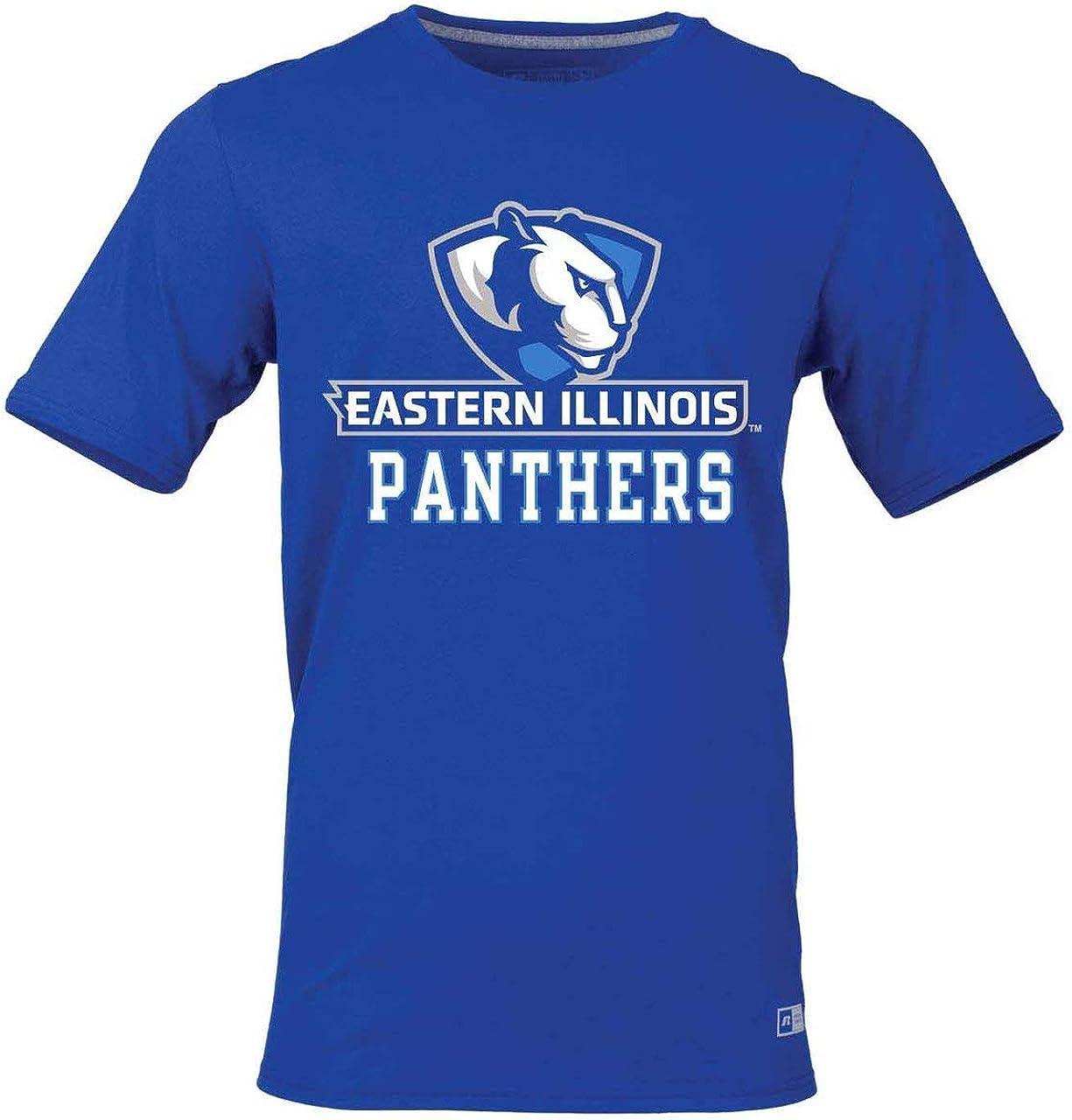 NCAA Eastern Illinois Panthers T-Shirt V1