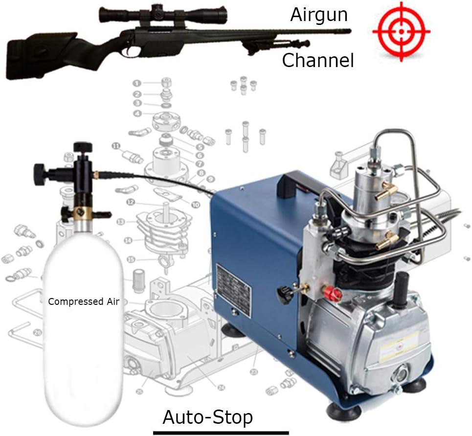 CHEVY 700-R SILICONE GASKET  #RG-SG-30 Transmission Pan Gasket