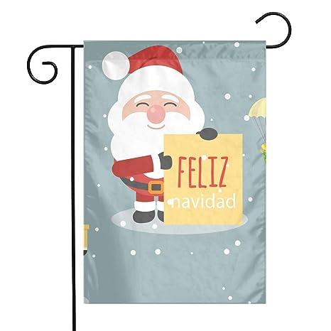 Minoze Feliz Navidad de cartel de Navidad con temática de ...