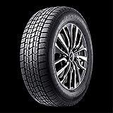 【4本セット】GOODYEAR(グッドイヤー) ICE NAVI7(アイスナビセブン)155/65R14 75Q スタッドレスタイヤ