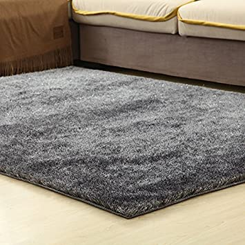 Dcy Rug No Clean Licht Draht Wohnzimmer Teppichboden Schlafzimmer