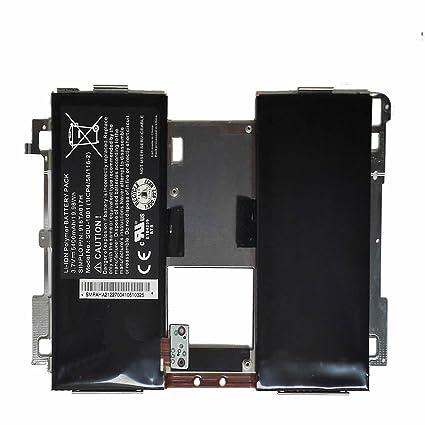 Battery Blackberry Playbook, Playbook 16GB, Playbook 32GB