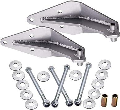 fit a 16mm Spine diameter Motoparty Kickstart Lever Kick Starter For Yamaha DT100 DT125 DT175 MX