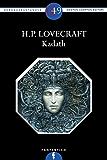 Kadath (eNewton Zeroquarantanove)