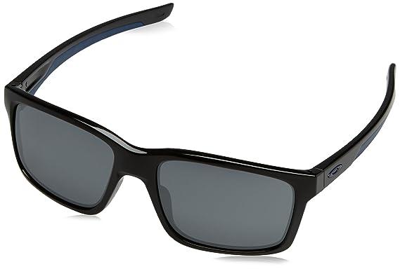 82bcfc4226d Amazon.com  Oakley Mens Mainlink Sunglasses