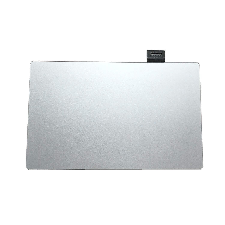 Touchpad par MacBook Pro Retiina 15 Unibody A1707