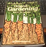 The Complete Guide to Organic Gardening West of the Cascades, Steve Solomon, 0914718584