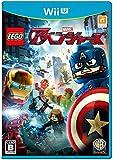 LEGO(R)(レゴ)マーベル アベンジャーズ [WiiU]