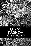 Hans Råskov, Knud Hjortø, 1484195329