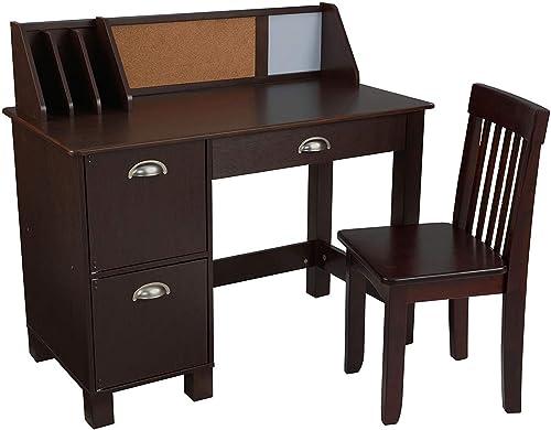 VivRae Kids Desk