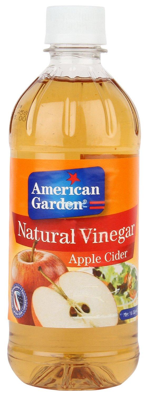 Apple juice, and the garden APPLE 1