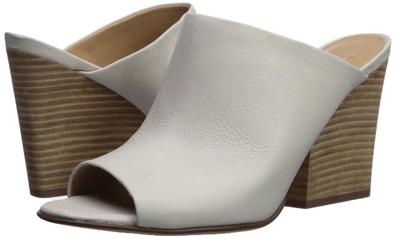 6498a5f09b56 Amazon.com  Naturalizer Sloan Slide Sandal  Shoes
