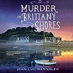 Murder on Brittany Shores | Jean-Luc Bannalec