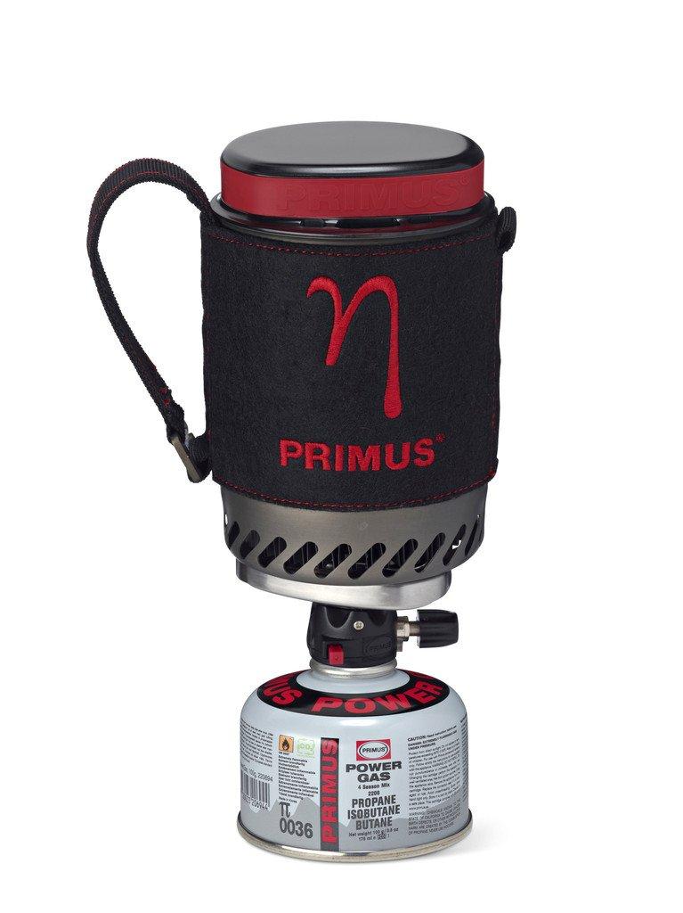 Primus Eta Lite High Efficiency Stove%% Black B00Q2QLDC0