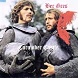 Cucumber Castle by Bee Gees (1997) Audio CD
