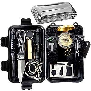 Mini tool kit giveaways for christmas