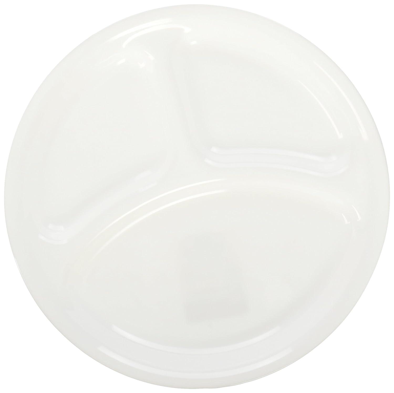 Livingware 10.25