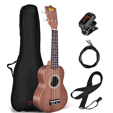 Home Capable Mini Simulated Ukulele Guitar Musical Instrument Kids Education Toys Gift Fixing Prices According To Quality Of Products