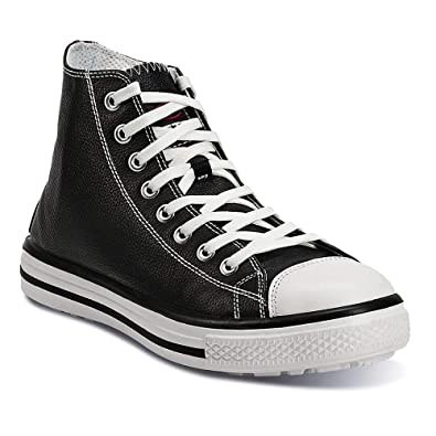 chaussure de securite femme converse,chaussure converse en
