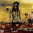 Christ Illusion [LP][Explicit]