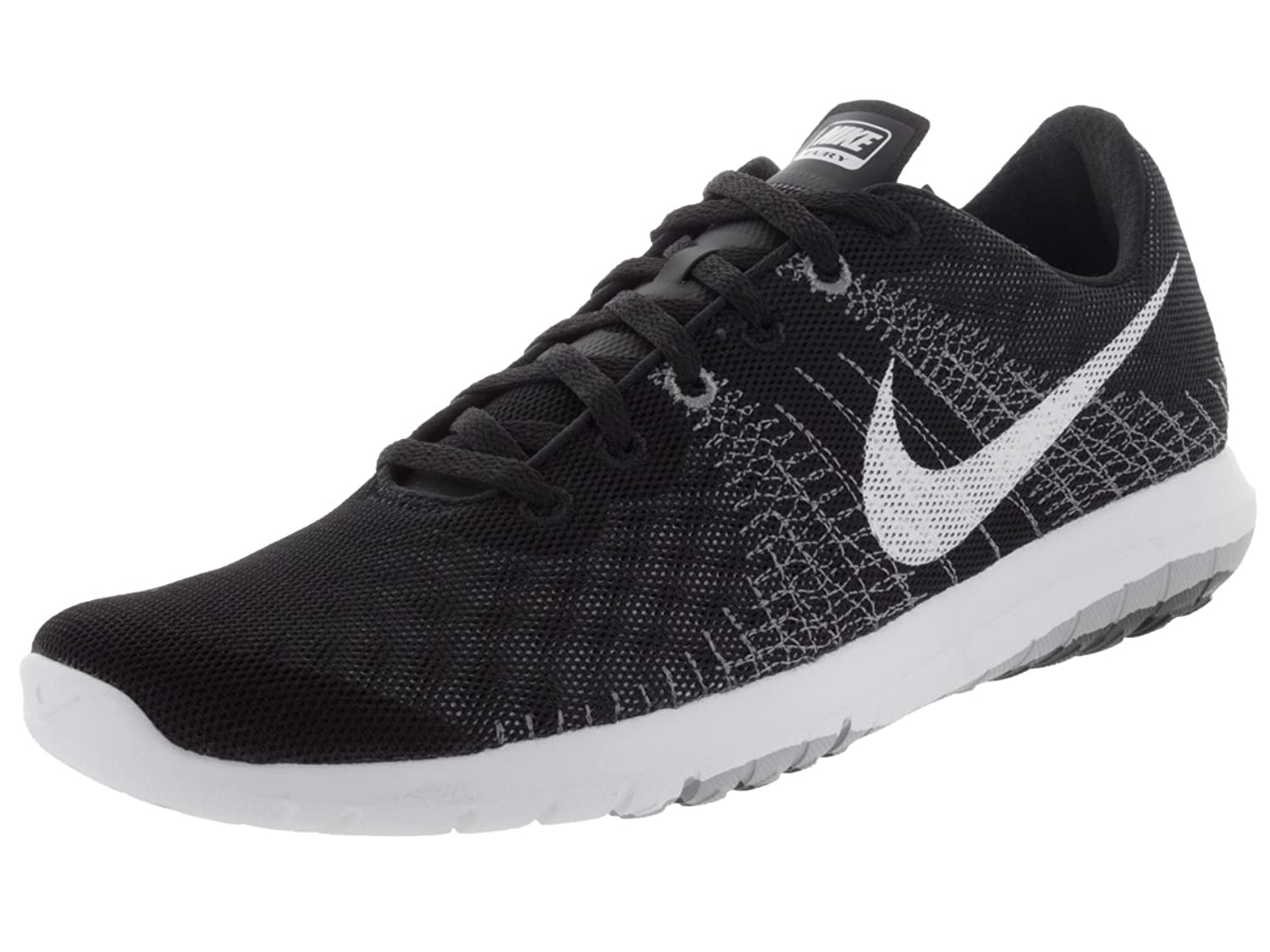 Cheap Nike Trainers & Shoes Cheap Nike Shoes for Men, Women & Kids schuh